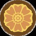 White lotus tile icon.png