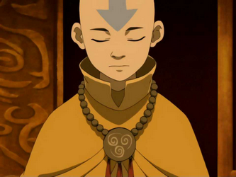 File:Aang at peace.png