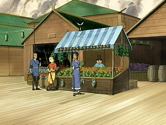 File:Fruit stand.png