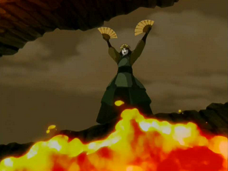 File:Kyoshi lavabends.png