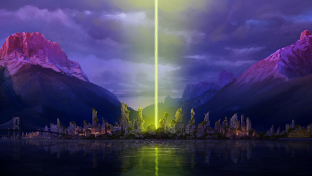 File:Republic City with vines and portal.png