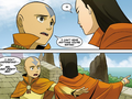 Aang and Yangchen.png