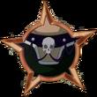 Badge-5049-1