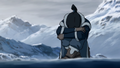 Crying Korra.png