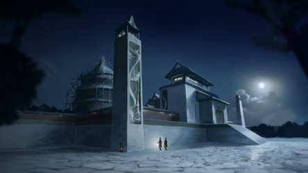 File:Earth Queen's Temple.png