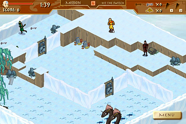 File:Quest Creator enemy demo.png