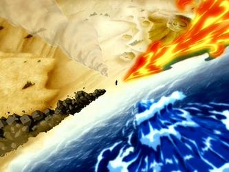 Resultado de imagen para avatar elementos