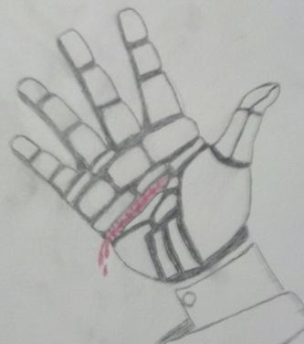 File:Talas Hand.jpg