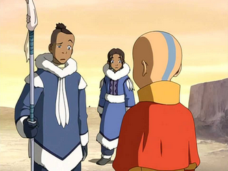 File:Confused Sokka.png