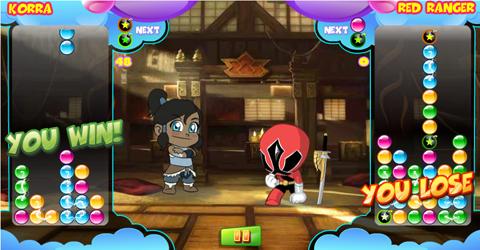 File:Korra defeats Red Ranger.png