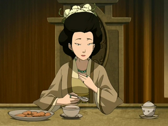 Archivo:Poppy Beifong.png