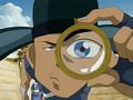 Detective Sokka.png