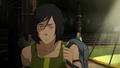 Injured Korra.png