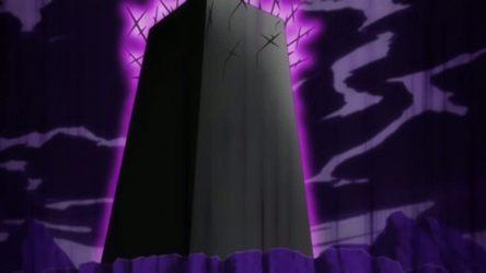 File:Kurohitsugi Full Power.jpg