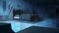 Northern palace bedroom.png