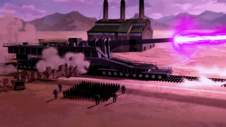 File:Spirit energy cannon firing.png