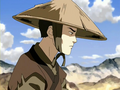 Zuko as Lee.png