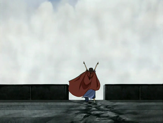 File:Katara creating steam.png