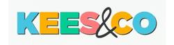 Kees en Co