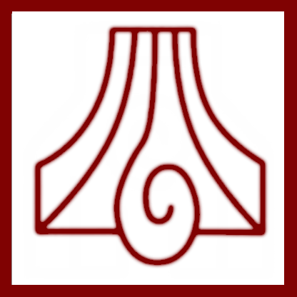 Lavabending Icon