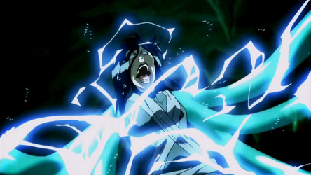 File:Ming-Hua electrocuted.png