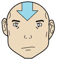 Avatar Mun Jin