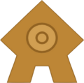 URN icon.png