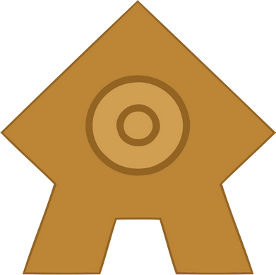 Tập tin:URN icon.png
