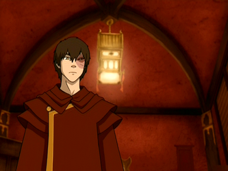 File:Zuko has made a decision.png