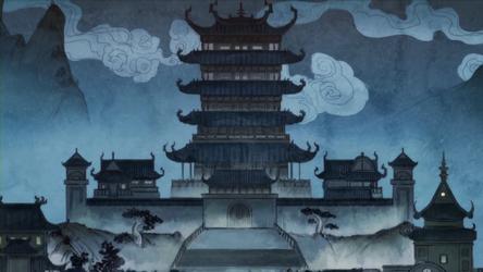 File:Chou palace.png