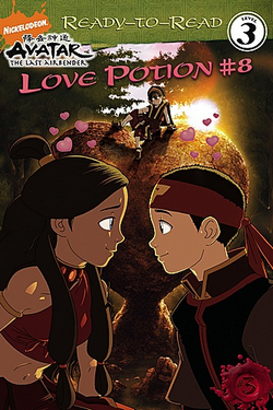 File:Love Potion 8 cover.png