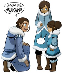 File:Reluctant Siku and Sura.png