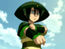 100px-Toph