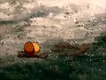 Thumbnail for version as of 04:38, November 8, 2011