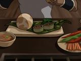 Avatar-maailman ruokakulttuuri