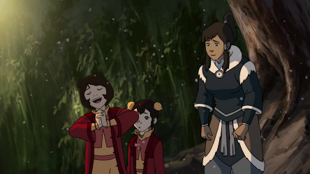 File:Jinora's love advice.png