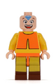 LEGO Aang.png