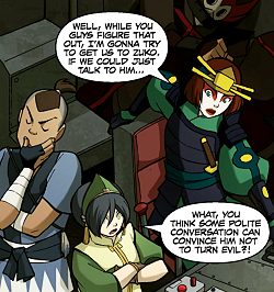 File:Team Avatar in tank.png