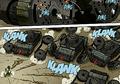 Toph metalbending tundra tanks.png
