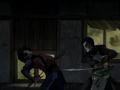 Zuko fights Jet.png