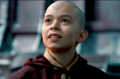 Aang 2 proposal colorgraded.png