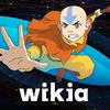 Avatar Wiki Community App