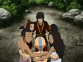 Complete Team Avatar group hug.png