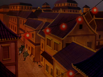 File:Fire Nation colonial village.png