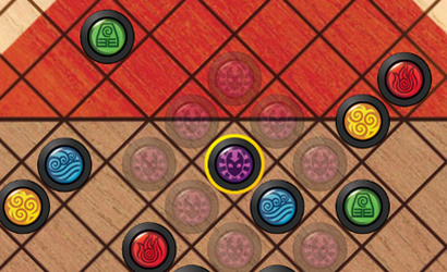 File:Moved tiles and possible steps.png