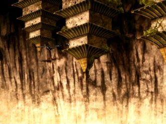 File:Western Air Temple building.png