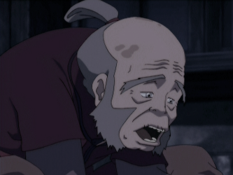 File:Ding telling his story.png