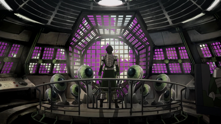 File:Obscuring Kuvira's view.png