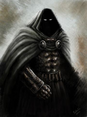 File:Victor von Doom by Fatalis Polunica.jpg