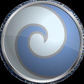 Эмблема нации Воздуха